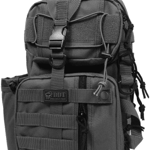 DDT-Assassin-Sling-Bag-Grey-1-min