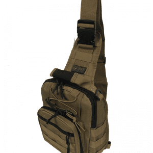 DDT-Night-Stalker-Small-Sling-Bag-Tan-1-min-min