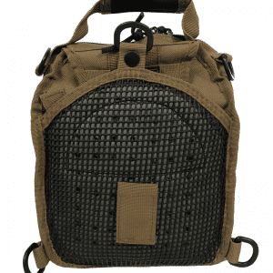 DDT-Night-Stalker-Small-Sling-Bag-Tan-5-min