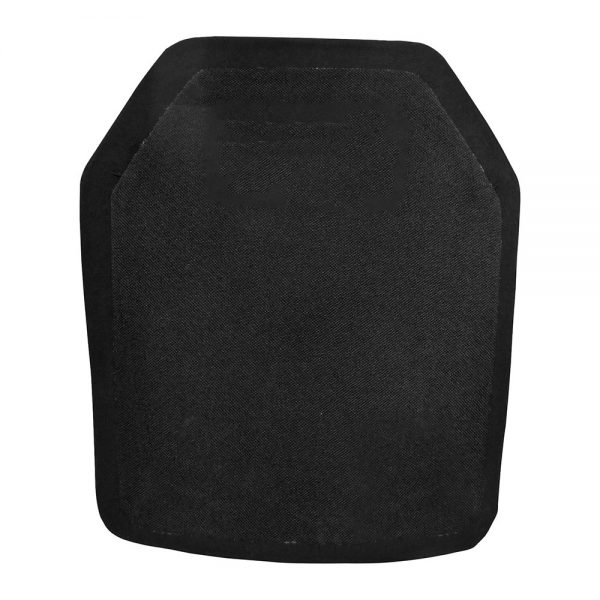 Gray Gorilla Tactical Level lV Polyethylene 10x12 Plate