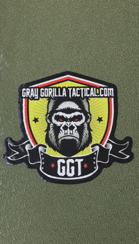 Gray-Gorilla-Tactical-Backpack-Plate
